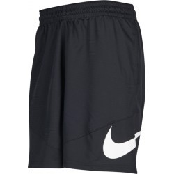 SHORT BASKET   NIKE SHORT HBR 17