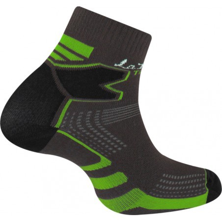 CHAUSSETTES  homme THYO DOUBLE SKIN SOCQ