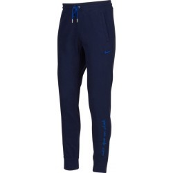 NIKE BARCA AUTH PANT 16