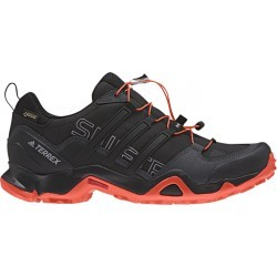 CHAUSSURES   ADIDAS TERREX SWIFT R GTX LOW