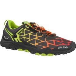CHAUSSURE  homme SALEWA MULTITRACK LOW