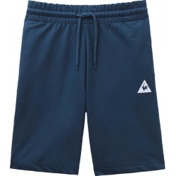 1023N-TEXT MS SHORT H  homme LE COQ SPORTIF ESS SP Short Regular M