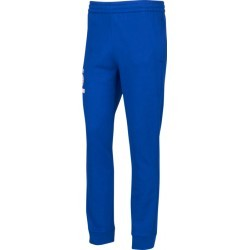 ADIDAS GS.WARRIORS FNWR PANT 17