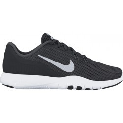 CHAUSSURES BASSES  femme NIKE FLEX TRAINER 7