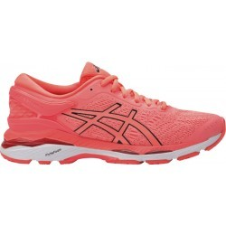 CHAUSSURES BASSES  femme ASICS GEL-KAYANO 24 W
