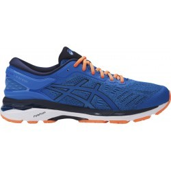 CHAUSSURES BASSES  homme ASICS GEL-KAYANO 24 M
