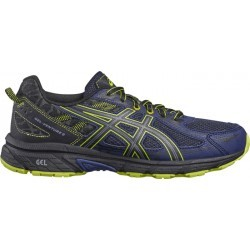 CHAUSSURES BASSES  homme ASICS GEL-VENTURE 6 M