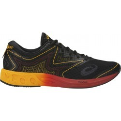 CHAUSSURES BASSES  homme ASICS NOOSA FF M