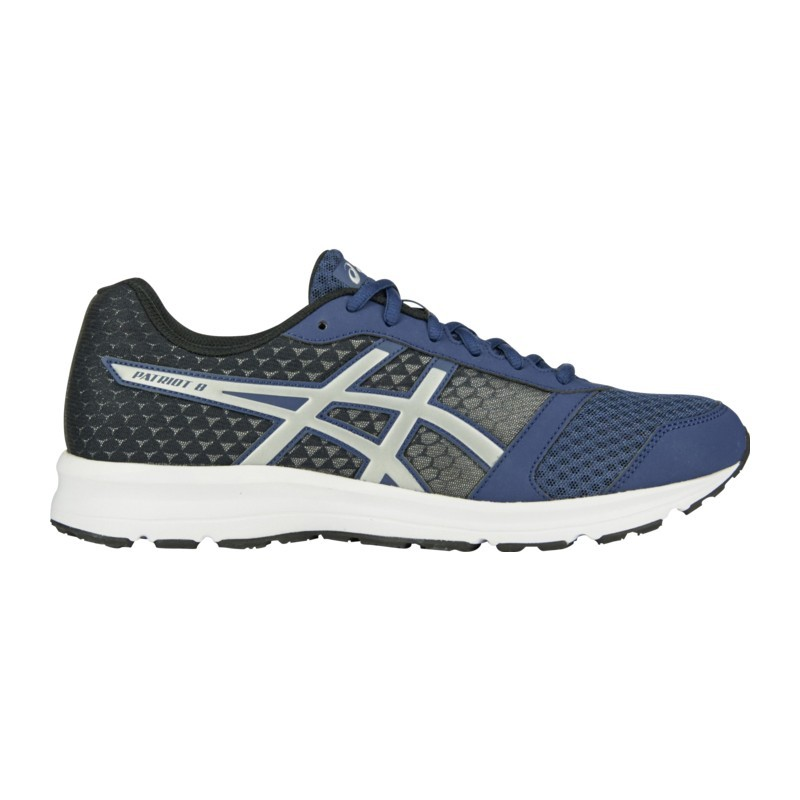 asics homme patriot
