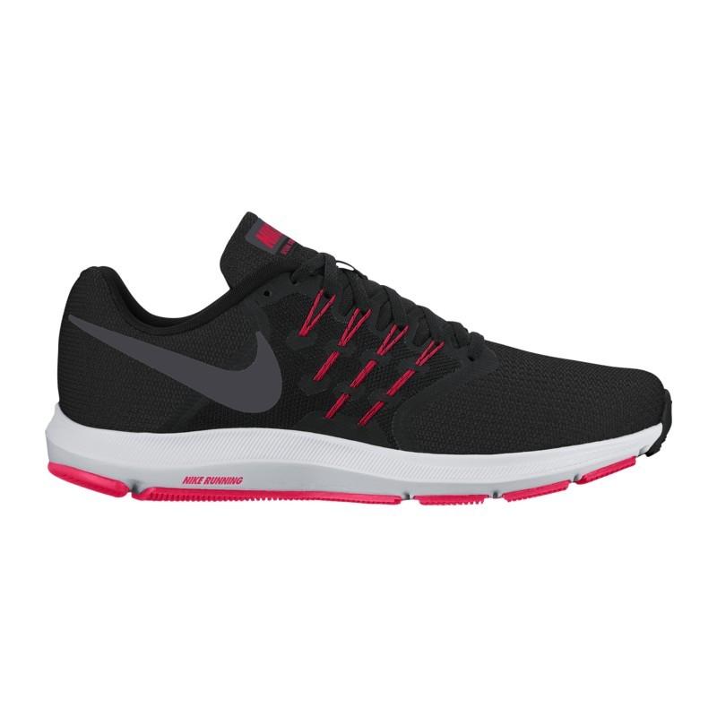 Avis   Test Nike Swift W Nike Prix