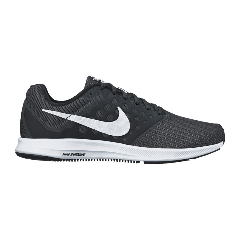Avis   test DOWNSHIFTER chaussure running NIKE WMNS DOWNSHIFTER test Nike Prix 6e9ae6