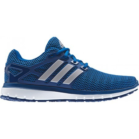 CHAUSSURES BASSES   ADIDAS ENERGY CLOUD M
