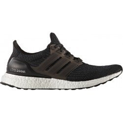 CHAUSSURES BASSES   ADIDAS ULTRA M