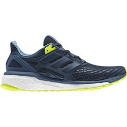 CHAUSSURES BASSES   ADIDAS ENERGY BOOST M