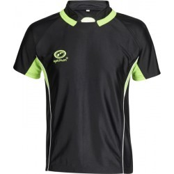 MAILLOT RUGBY   OPTIMUM MAILLOT MATCH JR