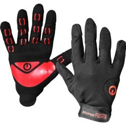 GANTS FITNESS  mixte EXCELLERATOR GTS CROSS TRAINING