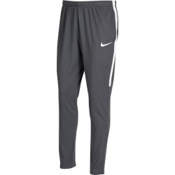 BAS FOOT  adulte NIKE DRY ACADEMY TECHNICAL PANT 17