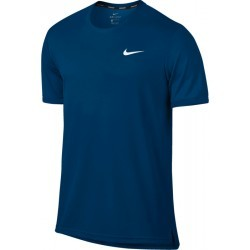 DEBARD / TSHIRT / POLOS TEN H   NIKE NKCT DRY TOP TEAM