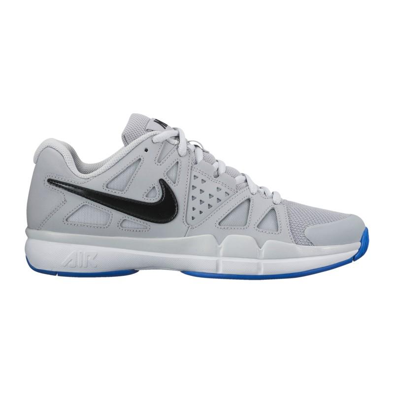 Tennis Wmns Advantage Femme Air Nike Avis Test Chaussure Vapor QexBCordW