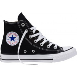 CHAUSSURES HAUTES  homme CONVERSE CHUCK TAYLOR MID