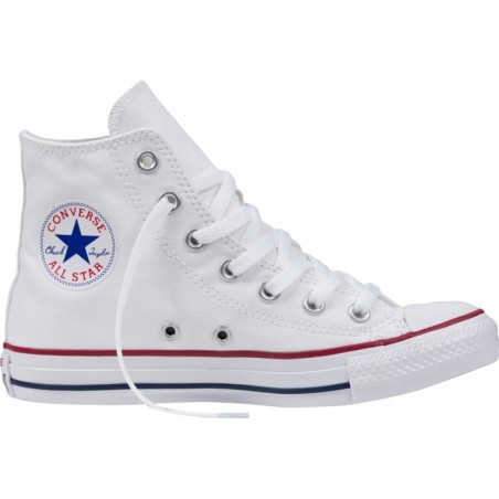 CHAUSSURE HAUTES  homme CONVERSE CHUCK TAYLOR MID