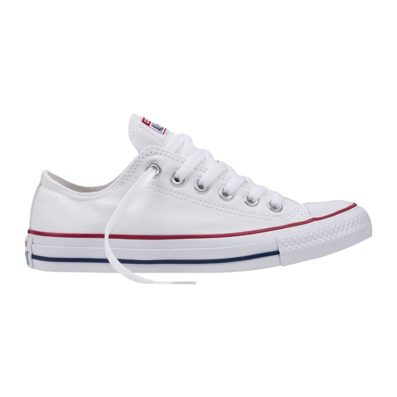 chaussure homme converse