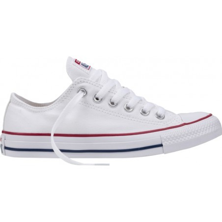 CHAUSSURE HOMME-24610  homme CONVERSE CHUCK TAYLOR LOW