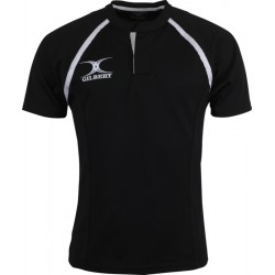 MAILLOT RUGBY   GILBERT MAILLOT XACT