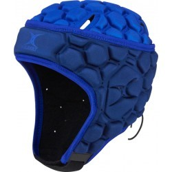 PROTECTION RUGBY   GILBERT CASQUE FALCON 200 BL JR