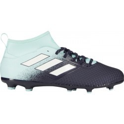 CHAUSSURE FOOT  adulte ADIDAS ACE 17.3 FG FA.17