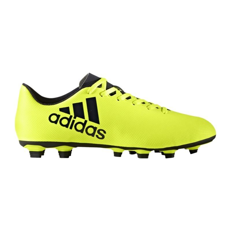 adidas x foot