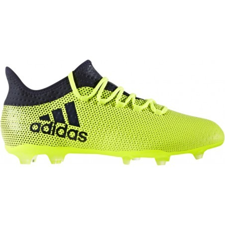 Chaussure football  adulte ADIDAS X 17.2 FG FA.17