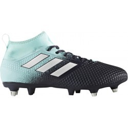 chaussure football   ADIDAS ACE 17.3 SG AH17