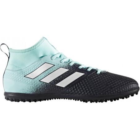 Chaussure football  adulte ADIDAS ACE TANGO 17.3 TF FA.17