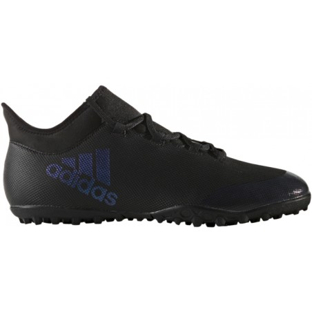 CHAUSSURE FOOT  adulte ADIDAS X TANGO 17.3 TF AH.17