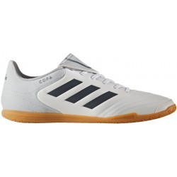 CHAUSSURE FOOT  adulte ADIDAS COPA 17.4 IC AH.17
