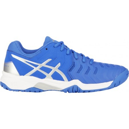 Chaussure tennis   ASICS GEL-RESOLUTION 7 GS