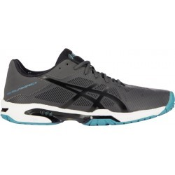 chaussure tennis   ASICS GEL-SOLUTION SPEED 3