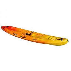 Kayak Ocean Quatro Soleil RTM