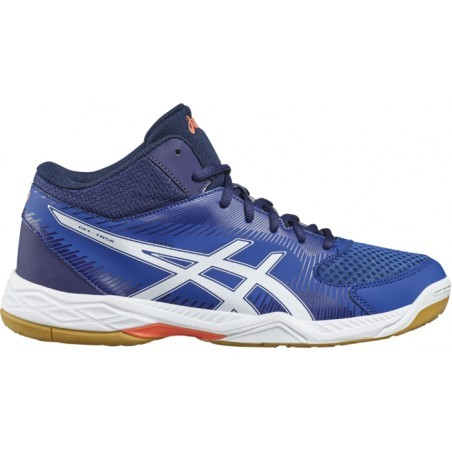 CHAUSSURE VOLLEY   ASICS GEL TASK MT