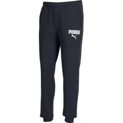 1022N-TEXT MS PANTALON H  homme PUMA MEN'S SWT PANT BTS