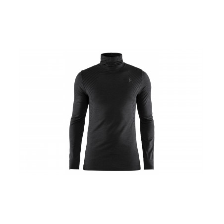 Maillot Manches Longues CRAFT Fuseknit Comfort