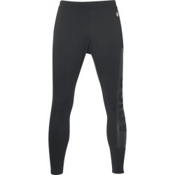 ASICS FITTED KNIT PANT