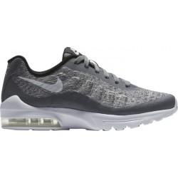 Avis   Test Chaussures Basses Femme Nike Air Max Invigor Nike Prix