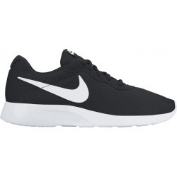 CHAUSSURES BASSES  homme NIKE TANJUN
