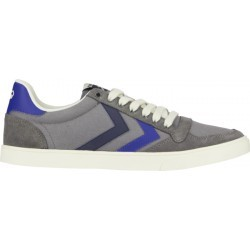 CHAUSSURE HOMME-24610  homme HUMMEL STADIL