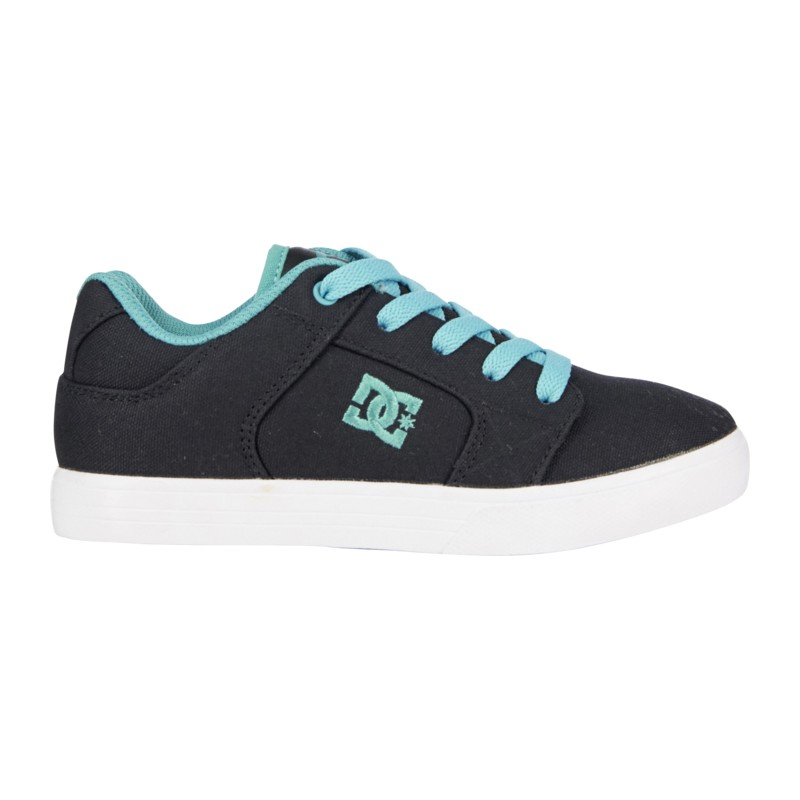 Chaussure Dc Shoes Bebe