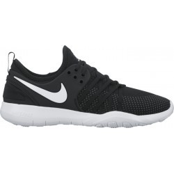 CHAUSSURES BASSES  femme NIKE FREE TR 7