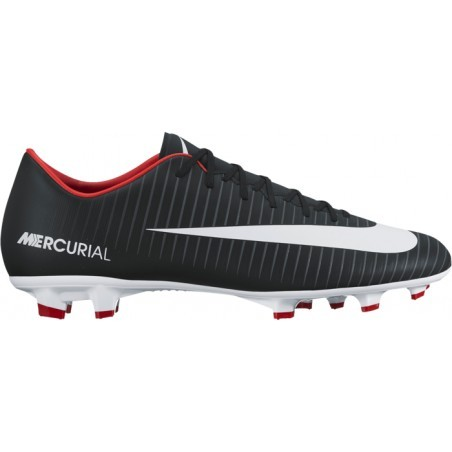 CHAUSSURE FOOT  homme NIKE MERCURIAL VICTORY FG FA.17