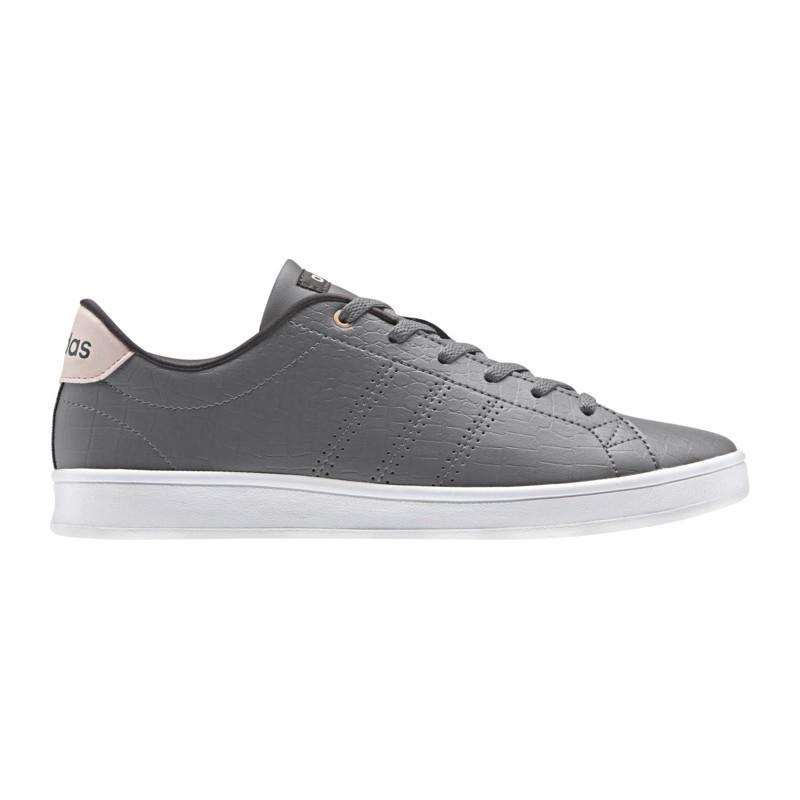 Adidas Chaussures Prm Clean Avis Advantage Basses Qt Femme Test U7OScwIxqg